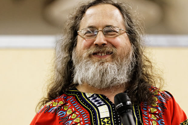 richard-stallman-100586957-primary.idge